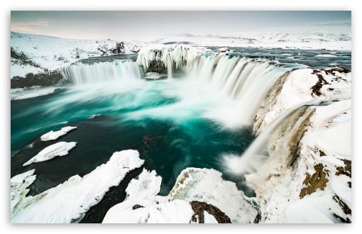 Godafoss Waterfall, Winter, Iceland ❤ 4K UHD Wallpaper for Wide 16:10 5:3 Widescreen WHXGA WQXGA WUXGA WXGA WGA ; UltraWide 21:9 24:10 ; 4K UHD 16:9 Ultra High Definition 2160p 1440p 1080p 900p 720p ; UHD 16:9 2160p 1440p 1080p 900p 720p ; Standard 4:3 5:4 3:2 Fullscreen UXGA XGA SVGA QSXGA SXGA DVGA HVGA HQVGA ( Apple PowerBook G4 iPhone 4 3G 3GS iPod Touch ) ; Smartphone 16:9 3:2 5:3 2160p 1440p 1080p 900p 720p DVGA HVGA HQVGA ( Apple PowerBook G4 iPhone 4 3G 3GS iPod Touch ) WGA ; Tablet 1:1 ; iPad 1/2/Mini ; Mobile 4:3 5:3 3:2 16:9 5:4 - UXGA XGA SVGA WGA DVGA HVGA HQVGA ( Apple PowerBook G4 iPhone 4 3G 3GS iPod Touch ) 2160p 1440p 1080p 900p 720p QSXGA SXGA ; Dual 16:10 5:3 16:9 4:3 5:4 3:2 WHXGA WQXGA WUXGA WXGA WGA 2160p 1440p 1080p 900p 720p UXGA XGA SVGA QSXGA SXGA DVGA HVGA HQVGA ( Apple PowerBook G4 iPhone 4 3G 3GS iPod Touch ) ;