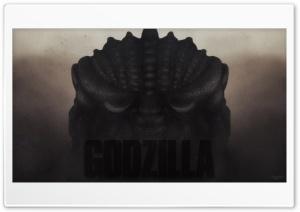Godzilla 2014 HD Wide Wallpaper for 4K UHD Widescreen desktop & smartphone