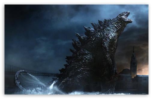 Godzilla 2014 ❤ 4K UHD Wallpaper for Wide 16:10 5:3 Widescreen WHXGA WQXGA WUXGA WXGA WGA ; 4K UHD 16:9 Ultra High Definition 2160p 1440p 1080p 900p 720p ; Mobile 5:3 - WGA ; Dual 16:10 5:3 16:9 4:3 5:4 WHXGA WQXGA WUXGA WXGA WGA 2160p 1440p 1080p 900p 720p UXGA XGA SVGA QSXGA SXGA ;