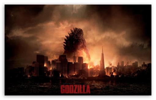 Godzilla ❤ 4K UHD Wallpaper for Wide 16:10 5:3 Widescreen WHXGA WQXGA WUXGA WXGA WGA ; 4K UHD 16:9 Ultra High Definition 2160p 1440p 1080p 900p 720p ; UHD 16:9 2160p 1440p 1080p 900p 720p ; Standard 4:3 5:4 3:2 Fullscreen UXGA XGA SVGA QSXGA SXGA DVGA HVGA HQVGA ( Apple PowerBook G4 iPhone 4 3G 3GS iPod Touch ) ; Tablet 1:1 ; iPad 1/2/Mini ; Mobile 4:3 5:3 3:2 16:9 5:4 - UXGA XGA SVGA WGA DVGA HVGA HQVGA ( Apple PowerBook G4 iPhone 4 3G 3GS iPod Touch ) 2160p 1440p 1080p 900p 720p QSXGA SXGA ;