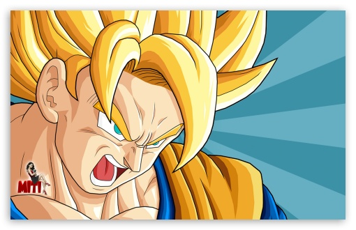 Goku HD wallpaper for Wide 16:10 5:3 Widescreen WHXGA WQXGA WUXGA WXGA WGA ; HD 16:9 High Definition WQHD QWXGA 1080p 900p 720p QHD nHD ; Standard 4:3 5:4 3:2 Fullscreen UXGA XGA SVGA QSXGA SXGA DVGA HVGA HQVGA devices ( Apple PowerBook G4 iPhone 4 3G 3GS iPod Touch ) ; iPad 1/2/Mini ; Mobile 4:3 5:3 3:2 16:9 5:4 - UXGA XGA SVGA WGA DVGA HVGA HQVGA devices ( Apple PowerBook G4 iPhone 4 3G 3GS iPod Touch ) WQHD QWXGA 1080p 900p 720p QHD nHD QSXGA SXGA ;
