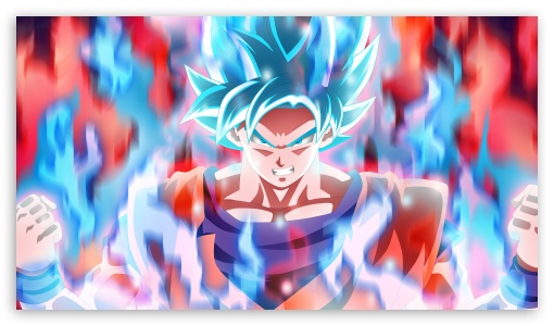 Goku Dragon Ball Super UltraHD Wallpaper for UltraWide 21:9 24:10 ; 8K UHD TV 16:9 Ultra High Definition 2160p 1440p 1080p 900p 720p ; UHD 16:9 2160p 1440p 1080p 900p 720p ; Standard 4:3 5:4 3:2 Fullscreen UXGA XGA SVGA QSXGA SXGA DVGA HVGA HQVGA ( Apple PowerBook G4 iPhone 4 3G 3GS iPod Touch ) ; Smartphone 16:9 3:2 5:3 2160p 1440p 1080p 900p 720p DVGA HVGA HQVGA ( Apple PowerBook G4 iPhone 4 3G 3GS iPod Touch ) WGA ; Tablet 1:1 ; iPad 1/2/Mini ; Mobile 4:3 5:3 3:2 16:9 5:4 - UXGA XGA SVGA WGA DVGA HVGA HQVGA ( Apple PowerBook G4 iPhone 4 3G 3GS iPod Touch ) 2160p 1440p 1080p 900p 720p QSXGA SXGA ; Dual 4:3 5:4 3:2 UXGA XGA SVGA QSXGA SXGA DVGA HVGA HQVGA ( Apple PowerBook G4 iPhone 4 3G 3GS iPod Touch ) ;