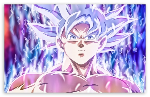 Goku Mastered Ultra Instinct ❤ 4K UHD Wallpaper for Wide 16:10 5:3 Widescreen WHXGA WQXGA WUXGA WXGA WGA ; UltraWide 21:9 24:10 ; 4K UHD 16:9 Ultra High Definition 2160p 1440p 1080p 900p 720p ; UHD 16:9 2160p 1440p 1080p 900p 720p ; Standard 4:3 5:4 3:2 Fullscreen UXGA XGA SVGA QSXGA SXGA DVGA HVGA HQVGA ( Apple PowerBook G4 iPhone 4 3G 3GS iPod Touch ) ; Smartphone 16:9 3:2 5:3 2160p 1440p 1080p 900p 720p DVGA HVGA HQVGA ( Apple PowerBook G4 iPhone 4 3G 3GS iPod Touch ) WGA ; Tablet 1:1 ; iPad 1/2/Mini ; Mobile 4:3 5:3 3:2 16:9 5:4 - UXGA XGA SVGA WGA DVGA HVGA HQVGA ( Apple PowerBook G4 iPhone 4 3G 3GS iPod Touch ) 2160p 1440p 1080p 900p 720p QSXGA SXGA ; Dual 16:10 5:3 16:9 4:3 5:4 3:2 WHXGA WQXGA WUXGA WXGA WGA 2160p 1440p 1080p 900p 720p UXGA XGA SVGA QSXGA SXGA DVGA HVGA HQVGA ( Apple PowerBook G4 iPhone 4 3G 3GS iPod Touch ) ; Triple 16:10 5:3 16:9 4:3 5:4 3:2 WHXGA WQXGA WUXGA WXGA WGA 2160p 1440p 1080p 900p 720p UXGA XGA SVGA QSXGA SXGA DVGA HVGA HQVGA ( Apple PowerBook G4 iPhone 4 3G 3GS iPod Touch ) ;