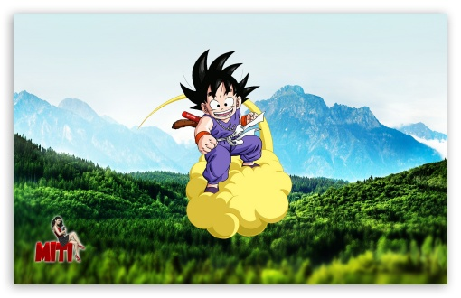 Goku Nimbus ❤ 4K UHD Wallpaper for Wide 16:10 5:3 Widescreen WHXGA WQXGA WUXGA WXGA WGA ; 4K UHD 16:9 Ultra High Definition 2160p 1440p 1080p 900p 720p ; Standard 4:3 5:4 3:2 Fullscreen UXGA XGA SVGA QSXGA SXGA DVGA HVGA HQVGA ( Apple PowerBook G4 iPhone 4 3G 3GS iPod Touch ) ; Tablet 1:1 ; iPad 1/2/Mini ; Mobile 4:3 5:3 3:2 16:9 5:4 - UXGA XGA SVGA WGA DVGA HVGA HQVGA ( Apple PowerBook G4 iPhone 4 3G 3GS iPod Touch ) 2160p 1440p 1080p 900p 720p QSXGA SXGA ;