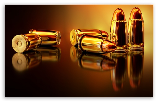 Gold Bullets ❤ 4K UHD Wallpaper for Wide 16:10 5:3 Widescreen WHXGA WQXGA WUXGA WXGA WGA ; UltraWide 21:9 24:10 ; 4K UHD 16:9 Ultra High Definition 2160p 1440p 1080p 900p 720p ; UHD 16:9 2160p 1440p 1080p 900p 720p ; Standard 3:2 Fullscreen DVGA HVGA HQVGA ( Apple PowerBook G4 iPhone 4 3G 3GS iPod Touch ) ; Smartphone 16:9 3:2 5:3 2160p 1440p 1080p 900p 720p DVGA HVGA HQVGA ( Apple PowerBook G4 iPhone 4 3G 3GS iPod Touch ) WGA ; Tablet 1:1 ; iPad 1/2/Mini ; Mobile 4:3 5:3 3:2 16:9 5:4 - UXGA XGA SVGA WGA DVGA HVGA HQVGA ( Apple PowerBook G4 iPhone 4 3G 3GS iPod Touch ) 2160p 1440p 1080p 900p 720p QSXGA SXGA ; Dual 16:10 5:3 16:9 4:3 5:4 3:2 WHXGA WQXGA WUXGA WXGA WGA 2160p 1440p 1080p 900p 720p UXGA XGA SVGA QSXGA SXGA DVGA HVGA HQVGA ( Apple PowerBook G4 iPhone 4 3G 3GS iPod Touch ) ;