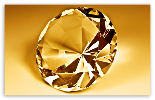 Gold Diamond ❤ 4K UHD Wallpaper for Wide 16:10 5:3 Widescreen WHXGA WQXGA WUXGA WXGA WGA ; 4K UHD 16:9 Ultra High Definition 2160p 1440p 1080p 900p 720p ; Standard 4:3 5:4 3:2 Fullscreen UXGA XGA SVGA QSXGA SXGA DVGA HVGA HQVGA ( Apple PowerBook G4 iPhone 4 3G 3GS iPod Touch ) ; Tablet 1:1 ; iPad 1/2/Mini ; Mobile 4:3 5:3 3:2 16:9 5:4 - UXGA XGA SVGA WGA DVGA HVGA HQVGA ( Apple PowerBook G4 iPhone 4 3G 3GS iPod Touch ) 2160p 1440p 1080p 900p 720p QSXGA SXGA ;