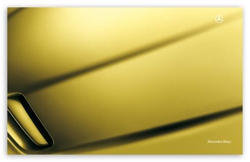 Gold Mercedes Benz UltraHD Wallpaper for Wide 16:10 5:3 Widescreen WHXGA WQXGA WUXGA WXGA WGA ; 8K UHD TV 16:9 Ultra High Definition 2160p 1440p 1080p 900p 720p ; Standard 4:3 5:4 3:2 Fullscreen UXGA XGA SVGA QSXGA SXGA DVGA HVGA HQVGA ( Apple PowerBook G4 iPhone 4 3G 3GS iPod Touch ) ; iPad 1/2/Mini ; Mobile 4:3 5:3 3:2 16:9 5:4 - UXGA XGA SVGA WGA DVGA HVGA HQVGA ( Apple PowerBook G4 iPhone 4 3G 3GS iPod Touch ) 2160p 1440p 1080p 900p 720p QSXGA SXGA ; Dual 4:3 5:4 UXGA XGA SVGA QSXGA SXGA ;