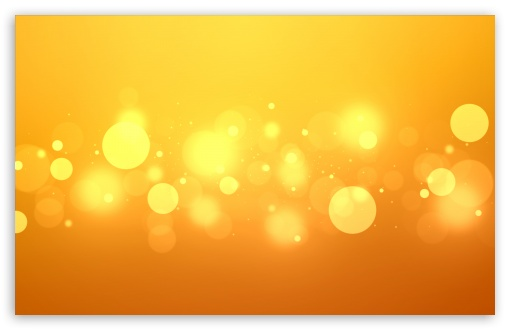 Golden Bokeh ❤ 4K UHD Wallpaper for Wide 16:10 5:3 Widescreen WHXGA WQXGA WUXGA WXGA WGA ; 4K UHD 16:9 Ultra High Definition 2160p 1440p 1080p 900p 720p ; Standard 4:3 5:4 3:2 Fullscreen UXGA XGA SVGA QSXGA SXGA DVGA HVGA HQVGA ( Apple PowerBook G4 iPhone 4 3G 3GS iPod Touch ) ; Tablet 1:1 ; iPad 1/2/Mini ; Mobile 4:3 5:3 3:2 16:9 5:4 - UXGA XGA SVGA WGA DVGA HVGA HQVGA ( Apple PowerBook G4 iPhone 4 3G 3GS iPod Touch ) 2160p 1440p 1080p 900p 720p QSXGA SXGA ; Dual 5:4 QSXGA SXGA ;