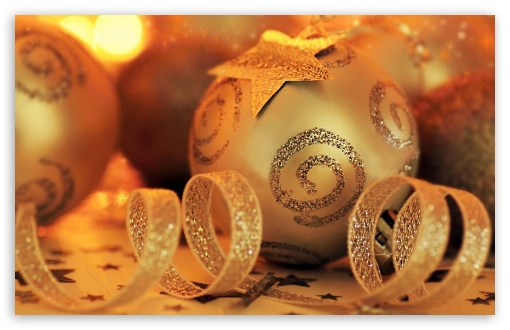 Golden Christmas HD wallpaper for Wide 16:10 5:3 Widescreen WHXGA WQXGA WUXGA WXGA WGA ; HD 16:9 High Definition WQHD QWXGA 1080p 900p 720p QHD nHD ; Standard 4:3 5:4 3:2 Fullscreen UXGA XGA SVGA QSXGA SXGA DVGA HVGA HQVGA devices ( Apple PowerBook G4 iPhone 4 3G 3GS iPod Touch ) ; Tablet 1:1 ; iPad 1/2/Mini ; Mobile 4:3 5:3 3:2 16:9 5:4 - UXGA XGA SVGA WGA DVGA HVGA HQVGA devices ( Apple PowerBook G4 iPhone 4 3G 3GS iPod Touch ) WQHD QWXGA 1080p 900p 720p QHD nHD QSXGA SXGA ;