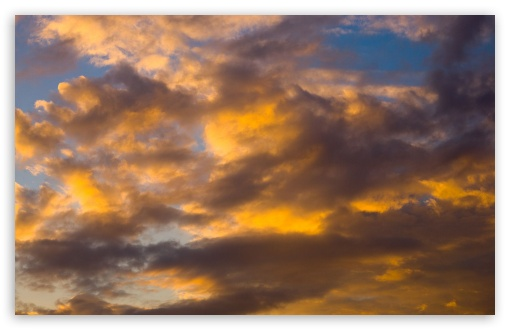 Golden Clouds Sky ❤ 4K UHD Wallpaper for Wide 16:10 5:3 Widescreen WHXGA WQXGA WUXGA WXGA WGA ; 4K UHD 16:9 Ultra High Definition 2160p 1440p 1080p 900p 720p ; Standard 4:3 5:4 3:2 Fullscreen UXGA XGA SVGA QSXGA SXGA DVGA HVGA HQVGA ( Apple PowerBook G4 iPhone 4 3G 3GS iPod Touch ) ; Tablet 1:1 ; iPad 1/2/Mini ; Mobile 4:3 5:3 3:2 16:9 5:4 - UXGA XGA SVGA WGA DVGA HVGA HQVGA ( Apple PowerBook G4 iPhone 4 3G 3GS iPod Touch ) 2160p 1440p 1080p 900p 720p QSXGA SXGA ;