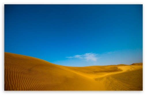 Golden Desert HD wallpaper for Wide 16:10 5:3 Widescreen WHXGA WQXGA WUXGA WXGA WGA ; HD 16:9 High Definition WQHD QWXGA 1080p 900p 720p QHD nHD ; UHD 16:9 WQHD QWXGA 1080p 900p 720p QHD nHD ; Standard 4:3 5:4 3:2 Fullscreen UXGA XGA SVGA QSXGA SXGA DVGA HVGA HQVGA devices ( Apple PowerBook G4 iPhone 4 3G 3GS iPod Touch ) ; Tablet 1:1 ; iPad 1/2/Mini ; Mobile 4:3 5:3 3:2 16:9 5:4 - UXGA XGA SVGA WGA DVGA HVGA HQVGA devices ( Apple PowerBook G4 iPhone 4 3G 3GS iPod Touch ) WQHD QWXGA 1080p 900p 720p QHD nHD QSXGA SXGA ; Dual 16:10 5:3 16:9 4:3 5:4 WHXGA WQXGA WUXGA WXGA WGA WQHD QWXGA 1080p 900p 720p QHD nHD UXGA XGA SVGA QSXGA SXGA ;