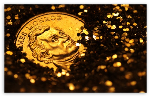 Golden Dollar HD wallpaper for Wide 16:10 5:3 Widescreen WHXGA WQXGA WUXGA WXGA WGA ; HD 16:9 High Definition WQHD QWXGA 1080p 900p 720p QHD nHD ; UHD 16:9 WQHD QWXGA 1080p 900p 720p QHD nHD ; Standard 4:3 5:4 3:2 Fullscreen UXGA XGA SVGA QSXGA SXGA DVGA HVGA HQVGA devices ( Apple PowerBook G4 iPhone 4 3G 3GS iPod Touch ) ; Tablet 1:1 ; iPad 1/2/Mini ; Mobile 4:3 5:3 3:2 16:9 5:4 - UXGA XGA SVGA WGA DVGA HVGA HQVGA devices ( Apple PowerBook G4 iPhone 4 3G 3GS iPod Touch ) WQHD QWXGA 1080p 900p 720p QHD nHD QSXGA SXGA ;