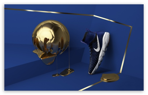 Golden Football Ball, Nike Mens Shoe UltraHD Wallpaper for Wide 16:10 5:3 Widescreen WHXGA WQXGA WUXGA WXGA WGA ; 8K UHD TV 16:9 Ultra High Definition 2160p 1440p 1080p 900p 720p ; Standard 4:3 5:4 3:2 Fullscreen UXGA XGA SVGA QSXGA SXGA DVGA HVGA HQVGA ( Apple PowerBook G4 iPhone 4 3G 3GS iPod Touch ) ; Smartphone 16:9 3:2 5:3 2160p 1440p 1080p 900p 720p DVGA HVGA HQVGA ( Apple PowerBook G4 iPhone 4 3G 3GS iPod Touch ) WGA ; Tablet 1:1 ; iPad 1/2/Mini ; Mobile 4:3 5:3 3:2 16:9 5:4 - UXGA XGA SVGA WGA DVGA HVGA HQVGA ( Apple PowerBook G4 iPhone 4 3G 3GS iPod Touch ) 2160p 1440p 1080p 900p 720p QSXGA SXGA ;