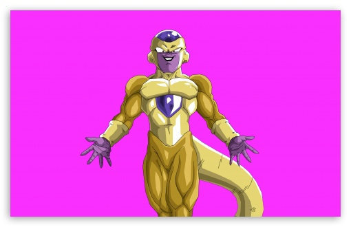 Golden Frieza ❤ 4K UHD Wallpaper for Wide 16:10 5:3 Widescreen WHXGA WQXGA WUXGA WXGA WGA ; UltraWide 21:9 ; 4K UHD 16:9 Ultra High Definition 2160p 1440p 1080p 900p 720p ; Standard 4:3 5:4 3:2 Fullscreen UXGA XGA SVGA QSXGA SXGA DVGA HVGA HQVGA ( Apple PowerBook G4 iPhone 4 3G 3GS iPod Touch ) ; Smartphone 16:9 2160p 1440p 1080p 900p 720p ; Tablet 1:1 ; iPad 1/2/Mini ; Mobile 4:3 5:3 3:2 16:9 5:4 - UXGA XGA SVGA WGA DVGA HVGA HQVGA ( Apple PowerBook G4 iPhone 4 3G 3GS iPod Touch ) 2160p 1440p 1080p 900p 720p QSXGA SXGA ; Dual 16:10 5:3 16:9 4:3 5:4 3:2 WHXGA WQXGA WUXGA WXGA WGA 2160p 1440p 1080p 900p 720p UXGA XGA SVGA QSXGA SXGA DVGA HVGA HQVGA ( Apple PowerBook G4 iPhone 4 3G 3GS iPod Touch ) ;