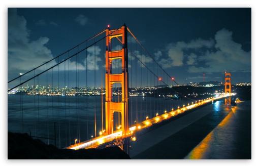 Golden Gate Bridge ❤ 4K UHD Wallpaper for Wide 16:10 5:3 Widescreen WHXGA WQXGA WUXGA WXGA WGA ; 4K UHD 16:9 Ultra High Definition 2160p 1440p 1080p 900p 720p ; Standard 4:3 5:4 3:2 Fullscreen UXGA XGA SVGA QSXGA SXGA DVGA HVGA HQVGA ( Apple PowerBook G4 iPhone 4 3G 3GS iPod Touch ) ; Smartphone 5:3 WGA ; Tablet 1:1 ; iPad 1/2/Mini ; Mobile 4:3 5:3 3:2 16:9 5:4 - UXGA XGA SVGA WGA DVGA HVGA HQVGA ( Apple PowerBook G4 iPhone 4 3G 3GS iPod Touch ) 2160p 1440p 1080p 900p 720p QSXGA SXGA ;