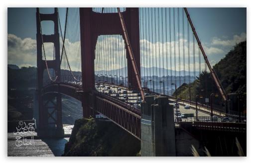 Golden Gate Bridge   San Francisco ❤ 4K UHD Wallpaper for Wide 16:10 5:3 Widescreen WHXGA WQXGA WUXGA WXGA WGA ; 4K UHD 16:9 Ultra High Definition 2160p 1440p 1080p 900p 720p ; UHD 16:9 2160p 1440p 1080p 900p 720p ; Standard 4:3 5:4 3:2 Fullscreen UXGA XGA SVGA QSXGA SXGA DVGA HVGA HQVGA ( Apple PowerBook G4 iPhone 4 3G 3GS iPod Touch ) ; Tablet 1:1 ; iPad 1/2/Mini ; Mobile 4:3 5:3 3:2 16:9 5:4 - UXGA XGA SVGA WGA DVGA HVGA HQVGA ( Apple PowerBook G4 iPhone 4 3G 3GS iPod Touch ) 2160p 1440p 1080p 900p 720p QSXGA SXGA ;