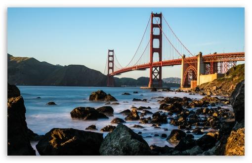 Golden Gate Bridge Marshall Beach UltraHD Wallpaper for Wide 16:10 5:3 Widescreen WHXGA WQXGA WUXGA WXGA WGA ; UltraWide 21:9 24:10 ; 8K UHD TV 16:9 Ultra High Definition 2160p 1440p 1080p 900p 720p ; UHD 16:9 2160p 1440p 1080p 900p 720p ; Standard 4:3 5:4 3:2 Fullscreen UXGA XGA SVGA QSXGA SXGA DVGA HVGA HQVGA ( Apple PowerBook G4 iPhone 4 3G 3GS iPod Touch ) ; Smartphone 16:9 3:2 5:3 2160p 1440p 1080p 900p 720p DVGA HVGA HQVGA ( Apple PowerBook G4 iPhone 4 3G 3GS iPod Touch ) WGA ; Tablet 1:1 ; iPad 1/2/Mini ; Mobile 4:3 5:3 3:2 16:9 5:4 - UXGA XGA SVGA WGA DVGA HVGA HQVGA ( Apple PowerBook G4 iPhone 4 3G 3GS iPod Touch ) 2160p 1440p 1080p 900p 720p QSXGA SXGA ;