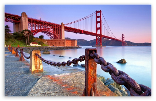 Golden Gate Bridge San Francisco ❤ 4K UHD Wallpaper for Wide 16:10 5:3 Widescreen WHXGA WQXGA WUXGA WXGA WGA ; 4K UHD 16:9 Ultra High Definition 2160p 1440p 1080p 900p 720p ; Standard 4:3 5:4 3:2 Fullscreen UXGA XGA SVGA QSXGA SXGA DVGA HVGA HQVGA ( Apple PowerBook G4 iPhone 4 3G 3GS iPod Touch ) ; Tablet 1:1 ; iPad 1/2/Mini ; Mobile 4:3 5:3 3:2 16:9 5:4 - UXGA XGA SVGA WGA DVGA HVGA HQVGA ( Apple PowerBook G4 iPhone 4 3G 3GS iPod Touch ) 2160p 1440p 1080p 900p 720p QSXGA SXGA ;