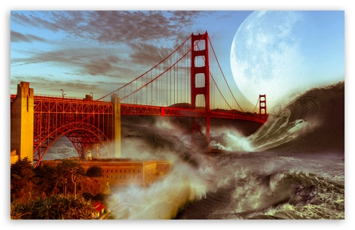 Golden Gate Bridge Storm UltraHD Wallpaper for Wide 16:10 5:3 Widescreen WHXGA WQXGA WUXGA WXGA WGA ; 8K UHD TV 16:9 Ultra High Definition 2160p 1440p 1080p 900p 720p ; Standard 4:3 5:4 3:2 Fullscreen UXGA XGA SVGA QSXGA SXGA DVGA HVGA HQVGA ( Apple PowerBook G4 iPhone 4 3G 3GS iPod Touch ) ; Tablet 1:1 ; iPad 1/2/Mini ; Mobile 4:3 5:3 3:2 16:9 5:4 - UXGA XGA SVGA WGA DVGA HVGA HQVGA ( Apple PowerBook G4 iPhone 4 3G 3GS iPod Touch ) 2160p 1440p 1080p 900p 720p QSXGA SXGA ;
