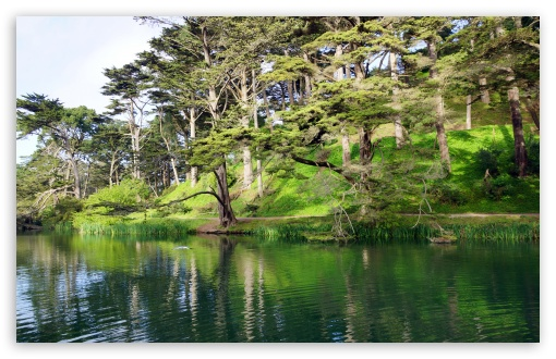 Golden Gate Park   Stow Lake   San Francisco ❤ 4K UHD Wallpaper for Wide 16:10 5:3 Widescreen WHXGA WQXGA WUXGA WXGA WGA ; 4K UHD 16:9 Ultra High Definition 2160p 1440p 1080p 900p 720p ; UHD 16:9 2160p 1440p 1080p 900p 720p ; Standard 4:3 5:4 3:2 Fullscreen UXGA XGA SVGA QSXGA SXGA DVGA HVGA HQVGA ( Apple PowerBook G4 iPhone 4 3G 3GS iPod Touch ) ; Smartphone 5:3 WGA ; Tablet 1:1 ; iPad 1/2/Mini ; Mobile 4:3 5:3 3:2 16:9 5:4 - UXGA XGA SVGA WGA DVGA HVGA HQVGA ( Apple PowerBook G4 iPhone 4 3G 3GS iPod Touch ) 2160p 1440p 1080p 900p 720p QSXGA SXGA ; Dual 16:10 5:3 16:9 4:3 5:4 WHXGA WQXGA WUXGA WXGA WGA 2160p 1440p 1080p 900p 720p UXGA XGA SVGA QSXGA SXGA ;