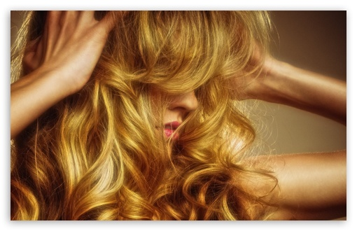 Golden Hair ❤ 4K UHD Wallpaper for Wide 16:10 5:3 Widescreen WHXGA WQXGA WUXGA WXGA WGA ; 4K UHD 16:9 Ultra High Definition 2160p 1440p 1080p 900p 720p ; Standard 4:3 5:4 3:2 Fullscreen UXGA XGA SVGA QSXGA SXGA DVGA HVGA HQVGA ( Apple PowerBook G4 iPhone 4 3G 3GS iPod Touch ) ; Tablet 1:1 ; iPad 1/2/Mini ; Mobile 4:3 5:3 3:2 16:9 5:4 - UXGA XGA SVGA WGA DVGA HVGA HQVGA ( Apple PowerBook G4 iPhone 4 3G 3GS iPod Touch ) 2160p 1440p 1080p 900p 720p QSXGA SXGA ;