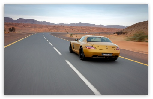 Golden Mercedes Benz SLS AMG ❤ 4K UHD Wallpaper for Wide 16:10 5:3 Widescreen WHXGA WQXGA WUXGA WXGA WGA ; 4K UHD 16:9 Ultra High Definition 2160p 1440p 1080p 900p 720p ; Standard 4:3 5:4 3:2 Fullscreen UXGA XGA SVGA QSXGA SXGA DVGA HVGA HQVGA ( Apple PowerBook G4 iPhone 4 3G 3GS iPod Touch ) ; Tablet 1:1 ; iPad 1/2/Mini ; Mobile 4:3 5:3 3:2 16:9 5:4 - UXGA XGA SVGA WGA DVGA HVGA HQVGA ( Apple PowerBook G4 iPhone 4 3G 3GS iPod Touch ) 2160p 1440p 1080p 900p 720p QSXGA SXGA ; Dual 16:10 5:3 4:3 5:4 WHXGA WQXGA WUXGA WXGA WGA UXGA XGA SVGA QSXGA SXGA ;