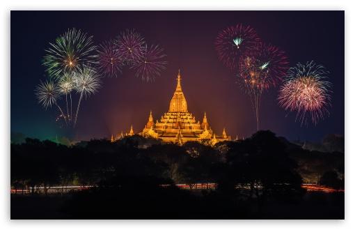 Golden Pagoda, Fireworks ❤ 4K UHD Wallpaper for Wide 16:10 5:3 Widescreen WHXGA WQXGA WUXGA WXGA WGA ; UltraWide 21:9 24:10 ; 4K UHD 16:9 Ultra High Definition 2160p 1440p 1080p 900p 720p ; UHD 16:9 2160p 1440p 1080p 900p 720p ; Standard 4:3 3:2 Fullscreen UXGA XGA SVGA DVGA HVGA HQVGA ( Apple PowerBook G4 iPhone 4 3G 3GS iPod Touch ) ; Smartphone 16:9 3:2 5:3 2160p 1440p 1080p 900p 720p DVGA HVGA HQVGA ( Apple PowerBook G4 iPhone 4 3G 3GS iPod Touch ) WGA ; Tablet 1:1 ; iPad 1/2/Mini ; Mobile 4:3 5:3 3:2 16:9 5:4 - UXGA XGA SVGA WGA DVGA HVGA HQVGA ( Apple PowerBook G4 iPhone 4 3G 3GS iPod Touch ) 2160p 1440p 1080p 900p 720p QSXGA SXGA ; Dual 5:4 QSXGA SXGA ;