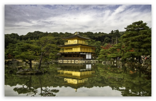 Golden Pavilion ❤ 4K UHD Wallpaper for Wide 16:10 5:3 Widescreen WHXGA WQXGA WUXGA WXGA WGA ; 4K UHD 16:9 Ultra High Definition 2160p 1440p 1080p 900p 720p ; UHD 16:9 2160p 1440p 1080p 900p 720p ; Standard 4:3 5:4 3:2 Fullscreen UXGA XGA SVGA QSXGA SXGA DVGA HVGA HQVGA ( Apple PowerBook G4 iPhone 4 3G 3GS iPod Touch ) ; Smartphone 5:3 WGA ; Tablet 1:1 ; iPad 1/2/Mini ; Mobile 4:3 5:3 3:2 16:9 5:4 - UXGA XGA SVGA WGA DVGA HVGA HQVGA ( Apple PowerBook G4 iPhone 4 3G 3GS iPod Touch ) 2160p 1440p 1080p 900p 720p QSXGA SXGA ; Dual 16:10 5:3 4:3 5:4 WHXGA WQXGA WUXGA WXGA WGA UXGA XGA SVGA QSXGA SXGA ;
