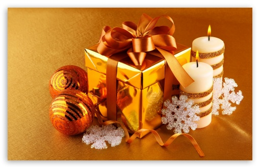 Golden Present Box HD wallpaper for Wide 16:10 5:3 Widescreen WHXGA WQXGA WUXGA WXGA WGA ; HD 16:9 High Definition WQHD QWXGA 1080p 900p 720p QHD nHD ; Standard 4:3 5:4 3:2 Fullscreen UXGA XGA SVGA QSXGA SXGA DVGA HVGA HQVGA devices ( Apple PowerBook G4 iPhone 4 3G 3GS iPod Touch ) ; iPad 1/2/Mini ; Mobile 4:3 5:3 3:2 16:9 5:4 - UXGA XGA SVGA WGA DVGA HVGA HQVGA devices ( Apple PowerBook G4 iPhone 4 3G 3GS iPod Touch ) WQHD QWXGA 1080p 900p 720p QHD nHD QSXGA SXGA ;