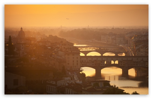 Golden Sunset Over Florence, Italy ❤ 4K UHD Wallpaper for Wide 16:10 5:3 Widescreen WHXGA WQXGA WUXGA WXGA WGA ; 4K UHD 16:9 Ultra High Definition 2160p 1440p 1080p 900p 720p ; UHD 16:9 2160p 1440p 1080p 900p 720p ; Standard 4:3 5:4 3:2 Fullscreen UXGA XGA SVGA QSXGA SXGA DVGA HVGA HQVGA ( Apple PowerBook G4 iPhone 4 3G 3GS iPod Touch ) ; Smartphone 5:3 WGA ; Tablet 1:1 ; iPad 1/2/Mini ; Mobile 4:3 5:3 3:2 16:9 5:4 - UXGA XGA SVGA WGA DVGA HVGA HQVGA ( Apple PowerBook G4 iPhone 4 3G 3GS iPod Touch ) 2160p 1440p 1080p 900p 720p QSXGA SXGA ;