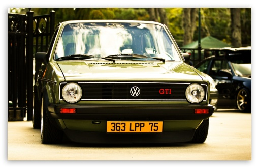 Golf GTI ❤ 4K UHD Wallpaper for Wide 16:10 5:3 Widescreen WHXGA WQXGA WUXGA WXGA WGA ; 4K UHD 16:9 Ultra High Definition 2160p 1440p 1080p 900p 720p ; Standard 4:3 5:4 3:2 Fullscreen UXGA XGA SVGA QSXGA SXGA DVGA HVGA HQVGA ( Apple PowerBook G4 iPhone 4 3G 3GS iPod Touch ) ; iPad 1/2/Mini ; Mobile 4:3 5:3 3:2 16:9 5:4 - UXGA XGA SVGA WGA DVGA HVGA HQVGA ( Apple PowerBook G4 iPhone 4 3G 3GS iPod Touch ) 2160p 1440p 1080p 900p 720p QSXGA SXGA ;