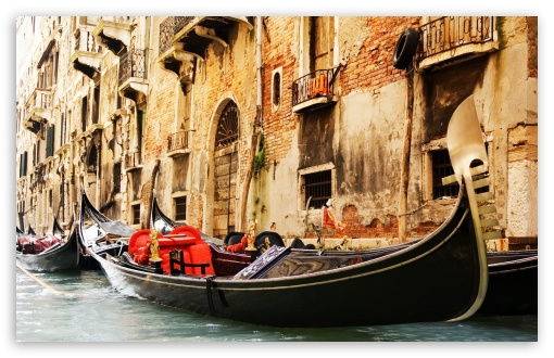 Gondola Venice HD wallpaper for Wide 16:10 5:3 Widescreen WHXGA WQXGA WUXGA WXGA WGA ; HD 16:9 High Definition WQHD QWXGA 1080p 900p 720p QHD nHD ; Standard 4:3 5:4 3:2 Fullscreen UXGA XGA SVGA QSXGA SXGA DVGA HVGA HQVGA devices ( Apple PowerBook G4 iPhone 4 3G 3GS iPod Touch ) ; iPad 1/2/Mini ; Mobile 4:3 5:3 3:2 16:9 5:4 - UXGA XGA SVGA WGA DVGA HVGA HQVGA devices ( Apple PowerBook G4 iPhone 4 3G 3GS iPod Touch ) WQHD QWXGA 1080p 900p 720p QHD nHD QSXGA SXGA ;