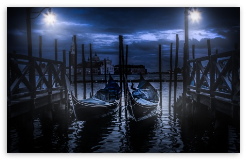 Gondolas in Venice at Night ❤ 4K UHD Wallpaper for Wide 16:10 5:3 Widescreen WHXGA WQXGA WUXGA WXGA WGA ; 4K UHD 16:9 Ultra High Definition 2160p 1440p 1080p 900p 720p ; UHD 16:9 2160p 1440p 1080p 900p 720p ; Standard 4:3 5:4 3:2 Fullscreen UXGA XGA SVGA QSXGA SXGA DVGA HVGA HQVGA ( Apple PowerBook G4 iPhone 4 3G 3GS iPod Touch ) ; Smartphone 5:3 WGA ; Tablet 1:1 ; iPad 1/2/Mini ; Mobile 4:3 5:3 3:2 16:9 5:4 - UXGA XGA SVGA WGA DVGA HVGA HQVGA ( Apple PowerBook G4 iPhone 4 3G 3GS iPod Touch ) 2160p 1440p 1080p 900p 720p QSXGA SXGA ;