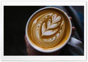 Good Morning Ultra HD Wallpaper for 4K UHD Widescreen desktop, tablet & smartphone