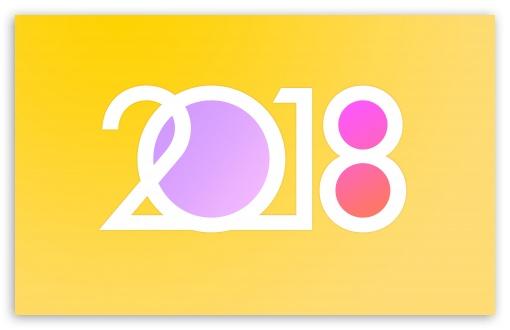 Goodbye 2017 Welcome 2018 New Year ❤ 4K UHD Wallpaper for Wide 16:10 5:3 Widescreen WHXGA WQXGA WUXGA WXGA WGA ; UltraWide 21:9 24:10 ; 4K UHD 16:9 Ultra High Definition 2160p 1440p 1080p 900p 720p ; UHD 16:9 2160p 1440p 1080p 900p 720p ; Standard 4:3 5:4 3:2 Fullscreen UXGA XGA SVGA QSXGA SXGA DVGA HVGA HQVGA ( Apple PowerBook G4 iPhone 4 3G 3GS iPod Touch ) ; iPad 1/2/Mini ; Mobile 4:3 5:3 3:2 16:9 5:4 - UXGA XGA SVGA WGA DVGA HVGA HQVGA ( Apple PowerBook G4 iPhone 4 3G 3GS iPod Touch ) 2160p 1440p 1080p 900p 720p QSXGA SXGA ; Dual 16:10 5:3 16:9 4:3 5:4 3:2 WHXGA WQXGA WUXGA WXGA WGA 2160p 1440p 1080p 900p 720p UXGA XGA SVGA QSXGA SXGA DVGA HVGA HQVGA ( Apple PowerBook G4 iPhone 4 3G 3GS iPod Touch ) ;