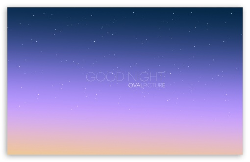 GoodNight HD wallpaper for Wide 16:10 5:3 Widescreen WHXGA WQXGA WUXGA WXGA WGA ; HD 16:9 High Definition WQHD QWXGA 1080p 900p 720p QHD nHD ; Standard 4:3 5:4 3:2 Fullscreen UXGA XGA SVGA QSXGA SXGA DVGA HVGA HQVGA devices ( Apple PowerBook G4 iPhone 4 3G 3GS iPod Touch ) ; Tablet 1:1 ; iPad 1/2/Mini ; Mobile 4:3 5:3 3:2 16:9 5:4 - UXGA XGA SVGA WGA DVGA HVGA HQVGA devices ( Apple PowerBook G4 iPhone 4 3G 3GS iPod Touch ) WQHD QWXGA 1080p 900p 720p QHD nHD QSXGA SXGA ;