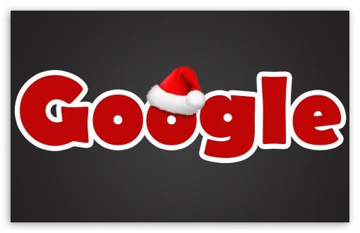 Google ❤ 4K UHD Wallpaper for Wide 16:10 5:3 Widescreen WHXGA WQXGA WUXGA WXGA WGA ; UltraWide 21:9 ; 4K UHD 16:9 Ultra High Definition 2160p 1440p 1080p 900p 720p ; Mobile 5:3 16:9 - WGA 2160p 1440p 1080p 900p 720p ; Dual 16:10 5:3 16:9 4:3 5:4 3:2 WHXGA WQXGA WUXGA WXGA WGA 2160p 1440p 1080p 900p 720p UXGA XGA SVGA QSXGA SXGA DVGA HVGA HQVGA ( Apple PowerBook G4 iPhone 4 3G 3GS iPod Touch ) ;