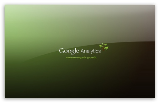 Google Analytics HD wallpaper for Wide 16:10 5:3 Widescreen WHXGA WQXGA WUXGA WXGA WGA ; HD 16:9 High Definition WQHD QWXGA 1080p 900p 720p QHD nHD ; Standard 4:3 5:4 3:2 Fullscreen UXGA XGA SVGA QSXGA SXGA DVGA HVGA HQVGA devices ( Apple PowerBook G4 iPhone 4 3G 3GS iPod Touch ) ; Tablet 1:1 ; iPad 1/2/Mini ; Mobile 4:3 5:3 3:2 16:9 5:4 - UXGA XGA SVGA WGA DVGA HVGA HQVGA devices ( Apple PowerBook G4 iPhone 4 3G 3GS iPod Touch ) WQHD QWXGA 1080p 900p 720p QHD nHD QSXGA SXGA ; Dual 16:10 5:3 16:9 4:3 5:4 WHXGA WQXGA WUXGA WXGA WGA WQHD QWXGA 1080p 900p 720p QHD nHD UXGA XGA SVGA QSXGA SXGA ;