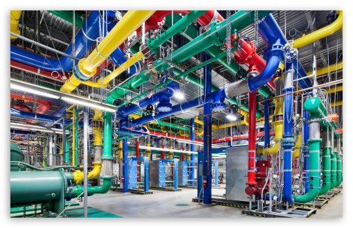 Google Data Centre ❤ 4K UHD Wallpaper for Wide 16:10 5:3 Widescreen WHXGA WQXGA WUXGA WXGA WGA ; 4K UHD 16:9 Ultra High Definition 2160p 1440p 1080p 900p 720p ; Standard 4:3 5:4 3:2 Fullscreen UXGA XGA SVGA QSXGA SXGA DVGA HVGA HQVGA ( Apple PowerBook G4 iPhone 4 3G 3GS iPod Touch ) ; Tablet 1:1 ; iPad 1/2/Mini ; Mobile 4:3 5:3 3:2 16:9 5:4 - UXGA XGA SVGA WGA DVGA HVGA HQVGA ( Apple PowerBook G4 iPhone 4 3G 3GS iPod Touch ) 2160p 1440p 1080p 900p 720p QSXGA SXGA ;