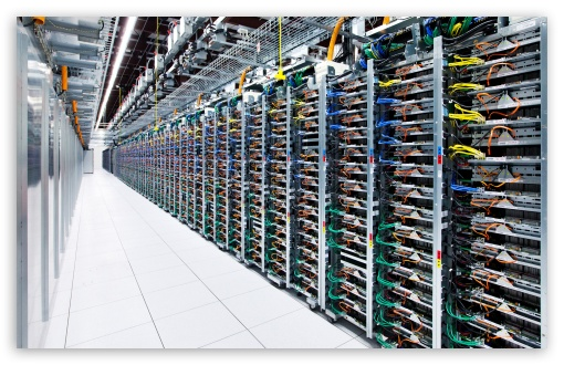 Google Datacenter HD wallpaper for Wide 16:10 5:3 Widescreen WHXGA WQXGA WUXGA WXGA WGA ; HD 16:9 High Definition WQHD QWXGA 1080p 900p 720p QHD nHD ; Standard 4:3 5:4 3:2 Fullscreen UXGA XGA SVGA QSXGA SXGA DVGA HVGA HQVGA devices ( Apple PowerBook G4 iPhone 4 3G 3GS iPod Touch ) ; Tablet 1:1 ; iPad 1/2/Mini ; Mobile 4:3 5:3 3:2 16:9 5:4 - UXGA XGA SVGA WGA DVGA HVGA HQVGA devices ( Apple PowerBook G4 iPhone 4 3G 3GS iPod Touch ) WQHD QWXGA 1080p 900p 720p QHD nHD QSXGA SXGA ;