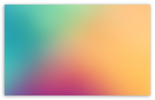 Google Play Gradient UltraHD Wallpaper for Wide 16:10 5:3 Widescreen WHXGA WQXGA WUXGA WXGA WGA ; 8K UHD TV 16:9 Ultra High Definition 2160p 1440p 1080p 900p 720p ; Standard 4:3 5:4 3:2 Fullscreen UXGA XGA SVGA QSXGA SXGA DVGA HVGA HQVGA ( Apple PowerBook G4 iPhone 4 3G 3GS iPod Touch ) ; iPad 1/2/Mini ; Mobile 4:3 5:3 3:2 16:9 5:4 - UXGA XGA SVGA WGA DVGA HVGA HQVGA ( Apple PowerBook G4 iPhone 4 3G 3GS iPod Touch ) 2160p 1440p 1080p 900p 720p QSXGA SXGA ;