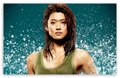 Grace Park HD wallpaper for Wide 16:10 5:3 Widescreen WHXGA WQXGA WUXGA WXGA WGA ; HD 16:9 High Definition WQHD QWXGA 1080p 900p 720p QHD nHD ; Standard 4:3 5:4 3:2 Fullscreen UXGA XGA SVGA QSXGA SXGA DVGA HVGA HQVGA devices ( Apple PowerBook G4 iPhone 4 3G 3GS iPod Touch ) ; Tablet 1:1 ; iPad 1/2/Mini ; Mobile 4:3 5:3 3:2 16:9 5:4 - UXGA XGA SVGA WGA DVGA HVGA HQVGA devices ( Apple PowerBook G4 iPhone 4 3G 3GS iPod Touch ) WQHD QWXGA 1080p 900p 720p QHD nHD QSXGA SXGA ;