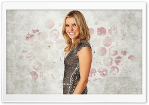 Grace Potter HD Wide Wallpaper for Widescreen