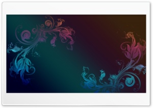 Gradient Background HD Wide Wallpaper for Widescreen