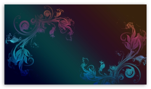 Gradient Background ❤ 4K UHD Wallpaper for 4K UHD 16:9 Ultra High Definition 2160p 1440p 1080p 900p 720p ; Mobile 16:9 - 2160p 1440p 1080p 900p 720p ;