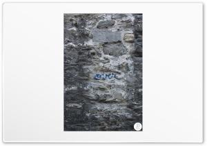 Graffiti12_Tournai_Jessy_Descarpentrie Ultra HD Wallpaper for 4K UHD Widescreen desktop, tablet & smartphone