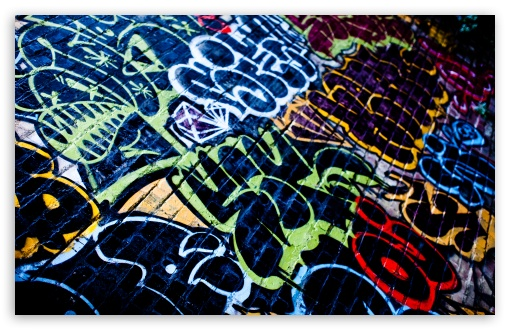Graffiti HD wallpaper for Wide 16:10 5:3 Widescreen WHXGA WQXGA WUXGA WXGA WGA ; HD 16:9 High Definition WQHD QWXGA 1080p 900p 720p QHD nHD ; UHD 16:9 WQHD QWXGA 1080p 900p 720p QHD nHD ; Standard 4:3 5:4 3:2 Fullscreen UXGA XGA SVGA QSXGA SXGA DVGA HVGA HQVGA devices ( Apple PowerBook G4 iPhone 4 3G 3GS iPod Touch ) ; Tablet 1:1 ; iPad 1/2/Mini ; Mobile 4:3 5:3 3:2 16:9 5:4 - UXGA XGA SVGA WGA DVGA HVGA HQVGA devices ( Apple PowerBook G4 iPhone 4 3G 3GS iPod Touch ) WQHD QWXGA 1080p 900p 720p QHD nHD QSXGA SXGA ;