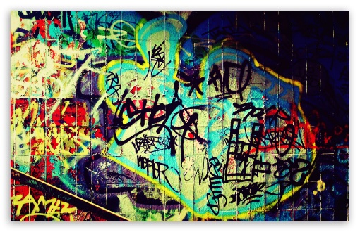 Graffiti HD wallpaper for Wide 16:10 5:3 Widescreen WHXGA WQXGA WUXGA WXGA WGA ; HD 16:9 High Definition WQHD QWXGA 1080p 900p 720p QHD nHD ; Standard 4:3 Fullscreen UXGA XGA SVGA ; iPad 1/2/Mini ; Mobile 4:3 5:3 16:9 - UXGA XGA SVGA WGA WQHD QWXGA 1080p 900p 720p QHD nHD ;