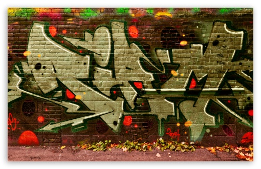 Graffiti October Falls ❤ 4K UHD Wallpaper for Wide 16:10 5:3 Widescreen WHXGA WQXGA WUXGA WXGA WGA ; 4K UHD 16:9 Ultra High Definition 2160p 1440p 1080p 900p 720p ; UHD 16:9 2160p 1440p 1080p 900p 720p ; Standard 4:3 3:2 Fullscreen UXGA XGA SVGA DVGA HVGA HQVGA ( Apple PowerBook G4 iPhone 4 3G 3GS iPod Touch ) ; iPad 1/2/Mini ; Mobile 4:3 5:3 3:2 16:9 - UXGA XGA SVGA WGA DVGA HVGA HQVGA ( Apple PowerBook G4 iPhone 4 3G 3GS iPod Touch ) 2160p 1440p 1080p 900p 720p ;