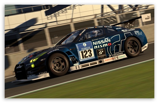 Gran Turismo 6 HD wallpaper for Wide 16:10 5:3 Widescreen WHXGA WQXGA WUXGA WXGA WGA ; HD 16:9 High Definition WQHD QWXGA 1080p 900p 720p QHD nHD ; UHD 16:9 WQHD QWXGA 1080p 900p 720p QHD nHD ; Standard 3:2 Fullscreen DVGA HVGA HQVGA devices ( Apple PowerBook G4 iPhone 4 3G 3GS iPod Touch ) ; Mobile 5:3 3:2 16:9 - WGA DVGA HVGA HQVGA devices ( Apple PowerBook G4 iPhone 4 3G 3GS iPod Touch ) WQHD QWXGA 1080p 900p 720p QHD nHD ;